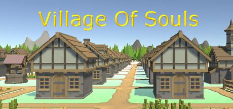 Village Of Souls