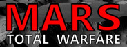 [MARS] Total Warfare
