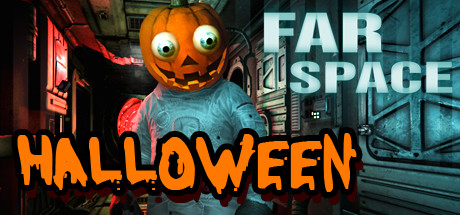 Teaser image for Far Space Halloween edition