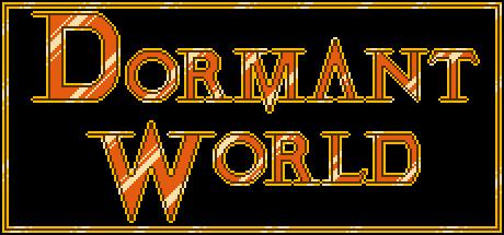 Dormant World