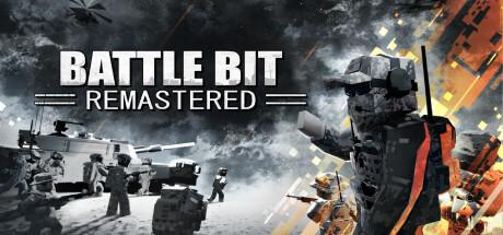 BattleBit