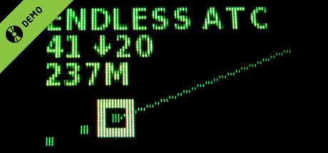Endless ATC Demo
