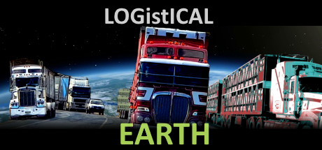 LOGistICAL: Earth