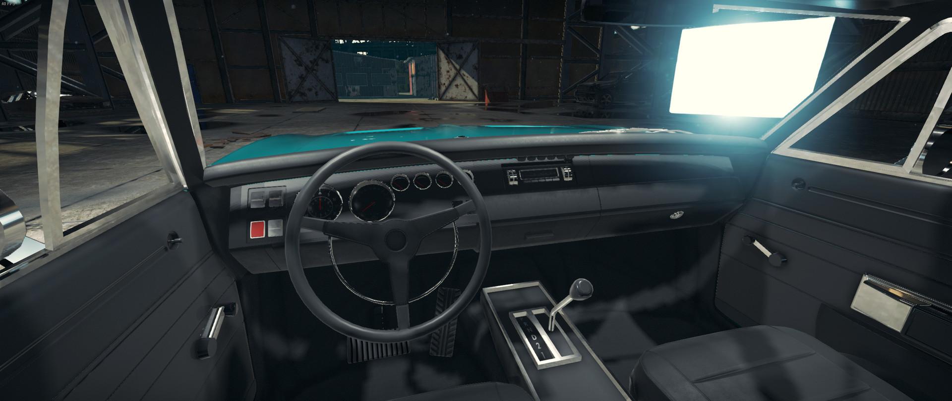car mechanic simulator 2018 dodge dlc on steam. Black Bedroom Furniture Sets. Home Design Ideas