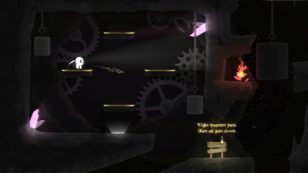 Download Gates of Horn and Ivory Free download