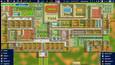Academia: School Simulator picture24