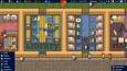 Academia: School Simulator picture14