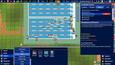Academia: School Simulator picture10