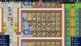 Academia: School Simulator picture27