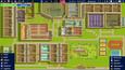 Academia: School Simulator picture17