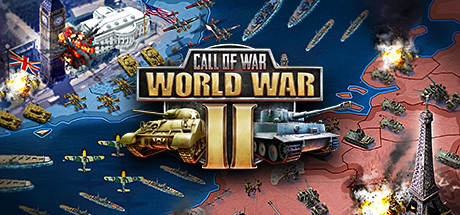 how to win call of war