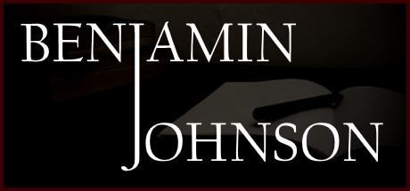 Benjamin Johnson EP.1