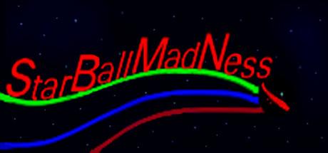 StarBallMadNess cover art