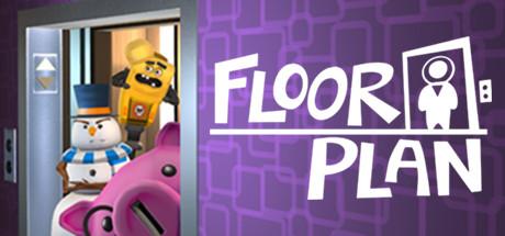 Floor Plan Hands On Edition On Steam