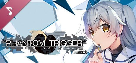 Grisaia Phantom Trigger Theme Song EP (Hi-Res Audio)