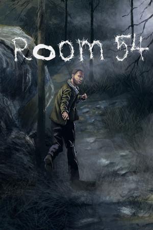Серверы Room 54