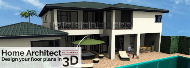 Home Architect Design | Save 50 On Home Architect Design Your Floor Plans In 3d On Steam