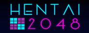 HENTAI 2048