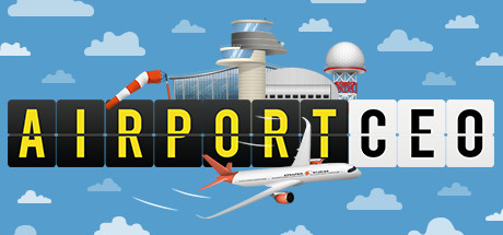 Airport CEO Free Download v35.4-3