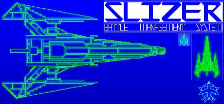 Slizer Battle Management System
