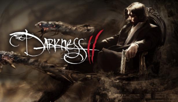 Darkness 2 pc game download redrock hotel casino las vegas