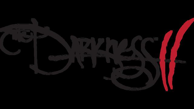 The Darkness II - Steam Backlog