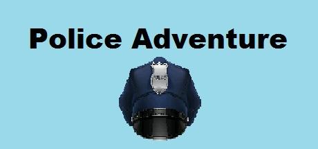 Police Adventure