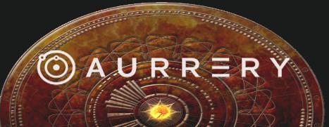 Aurrery