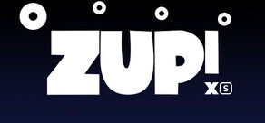 Zup! XS