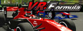 VR Formula-game