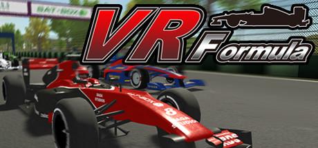 VR Formula