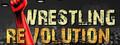 Wrestling Revolution 2D-game
