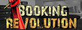 Booking Revolution-game