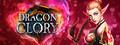 Dragon Glory-game