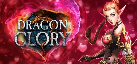 Dragon Glory on Steam