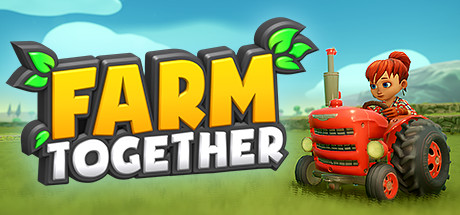 Farm Together v13.09.2019 (Incl. Multiplayer) Free Download