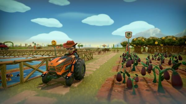 Farm Together download