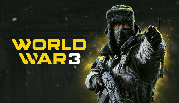 download film world war z sub indo