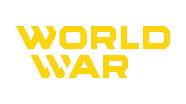 World War 3 - Steam Backlog