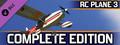 RC Plane 3 - Complete Edition-dlc