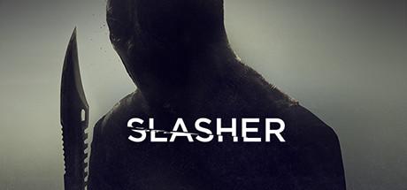 Slasher VR