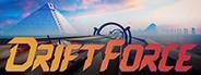 DriftForce