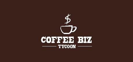CoffeeBiz Tycoon
