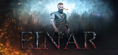 The Player Takes On The Role Of Einar Who Is On A Quest To Kill The Inhabitants Of A Norse Fishing Village Who Are Infected By A Mysterious Material