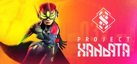 Project Xandata