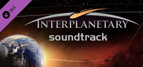 Interplanetary OST