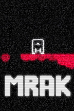 Серверы MRAK