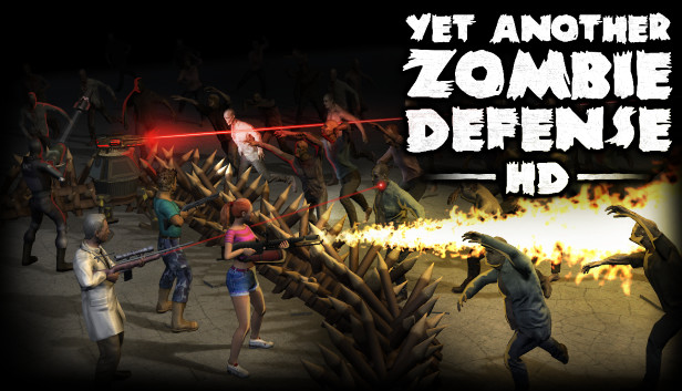free to play zombie survival games