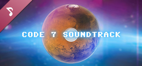 Code 7 - Soundtrack