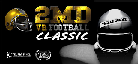 2MD: VR Football  Free Download